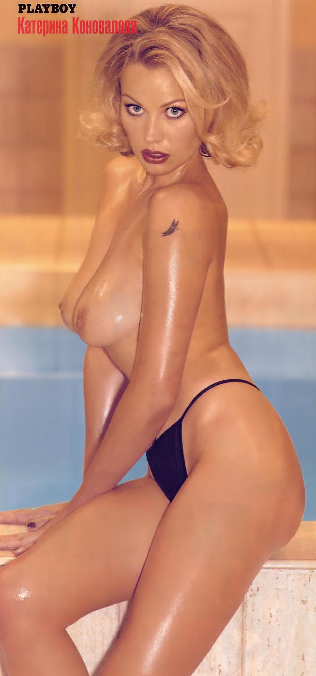 Фото порно актрисы катерина москва 8 фотография